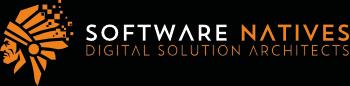 Software Natives